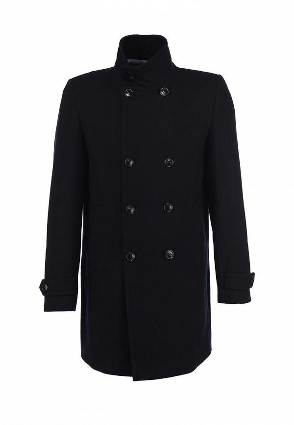 Мужские пальто Burton Menswear London 06W08FNVY: изображение 1