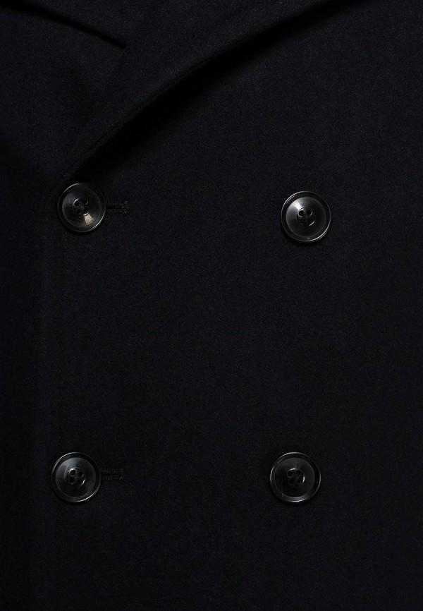 Мужские пальто Burton Menswear London 06W08FNVY: изображение 2