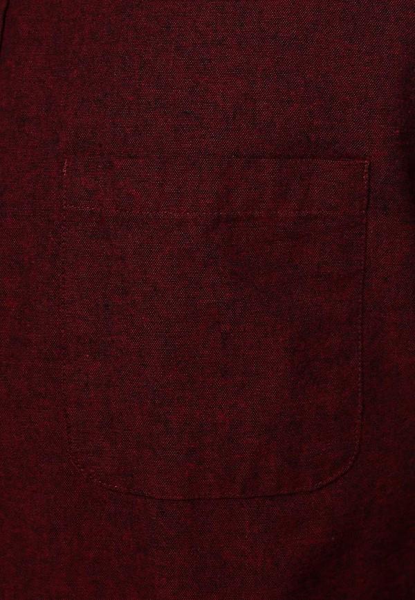 Рубашка с длинным рукавом Burton Menswear London 22O04FRED: изображение 2