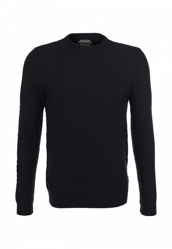 Пуловер Burton Menswear London 27B04FNVY: изображение 1