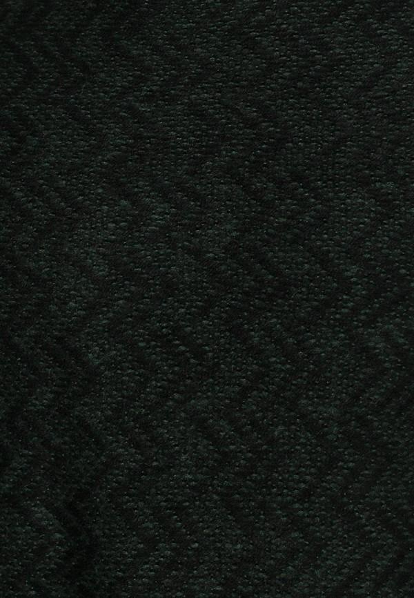 Пуловер Burton Menswear London 27D04FGRN: изображение 2