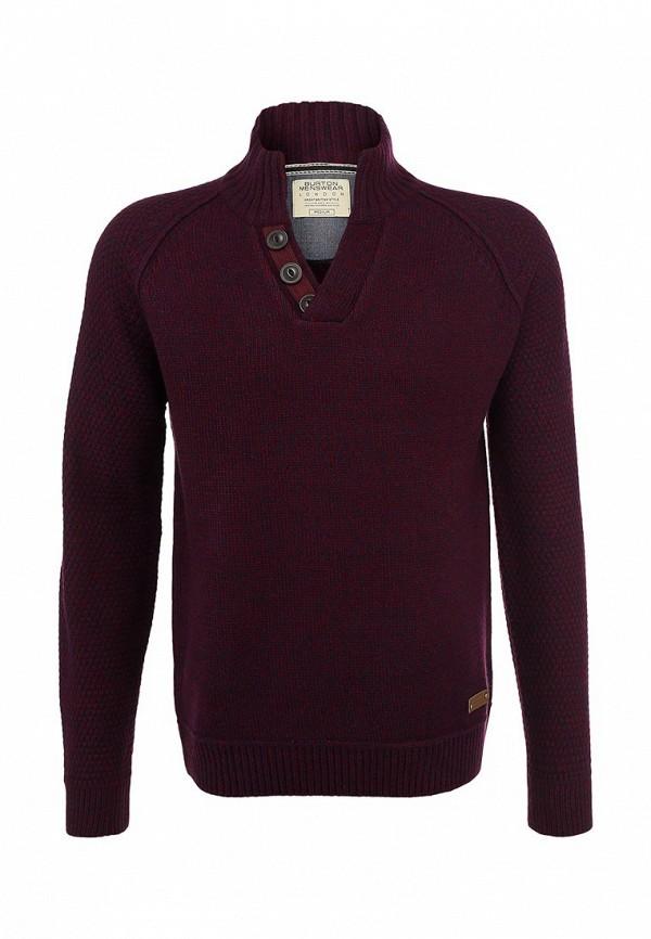 Пуловер Burton Menswear London 27E01FBUR: изображение 1