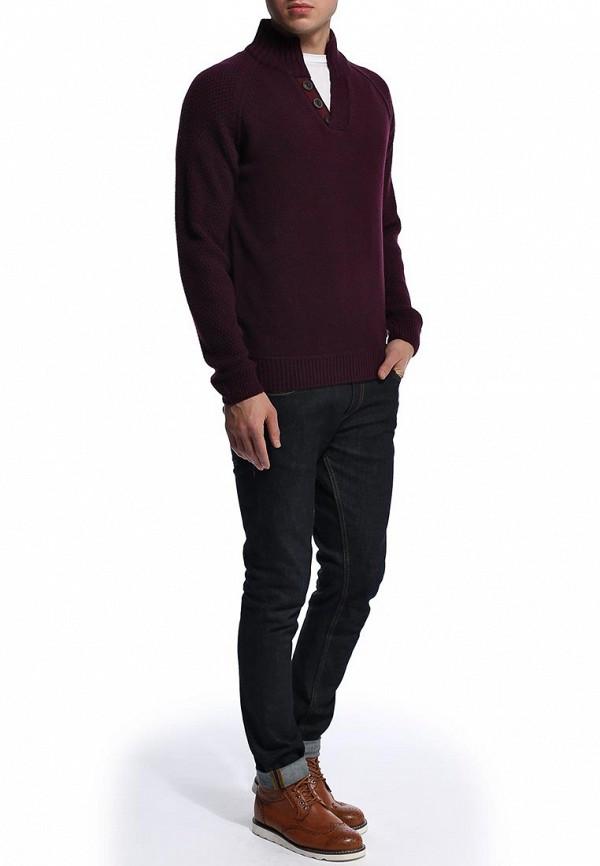 Пуловер Burton Menswear London 27E01FBUR: изображение 2