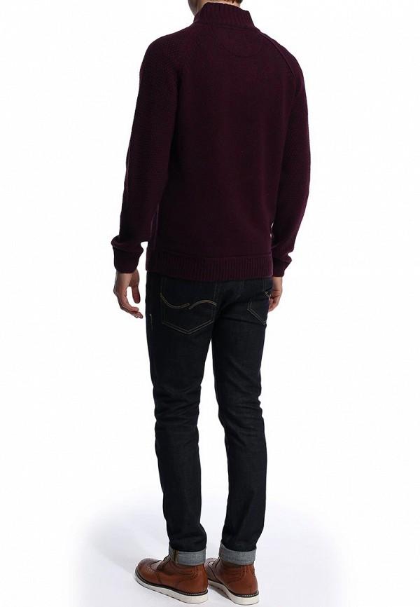 Пуловер Burton Menswear London 27E01FBUR: изображение 3