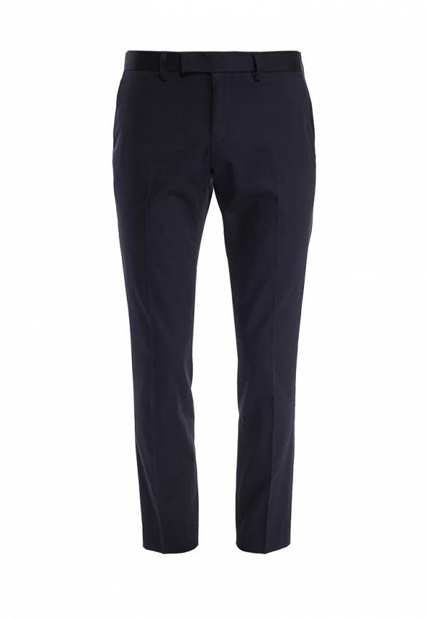 Мужские повседневные брюки Burton Menswear London 05K01FNVY: изображение 5