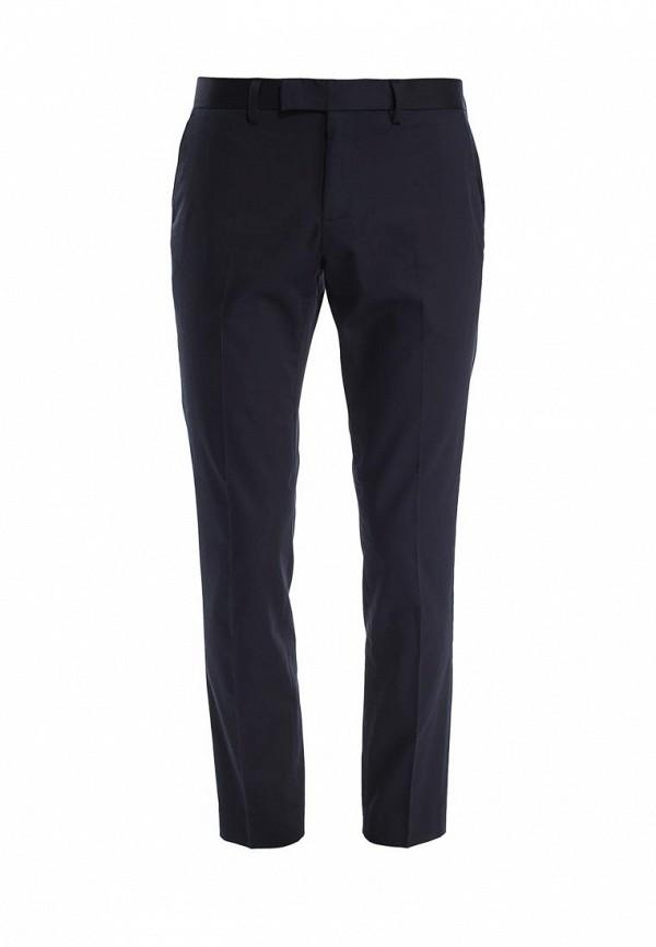 Мужские повседневные брюки Burton Menswear London 05K01FNVY: изображение 6