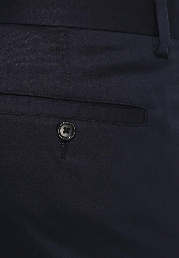 Мужские повседневные брюки Burton Menswear London 05K01FNVY: изображение 7