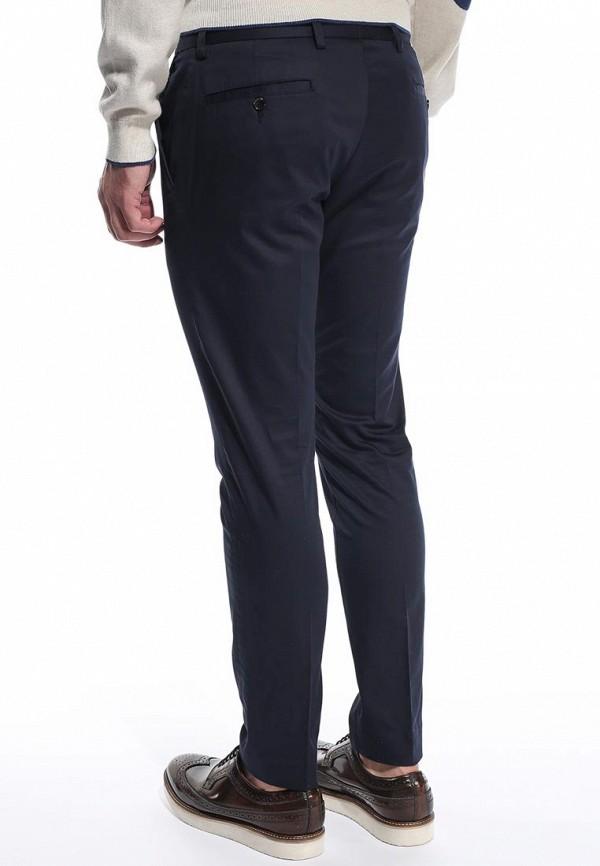 Мужские повседневные брюки Burton Menswear London 05K01FNVY: изображение 11