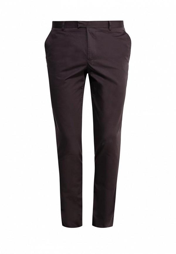 Мужские повседневные брюки Burton Menswear London 05K03FGRY: изображение 1