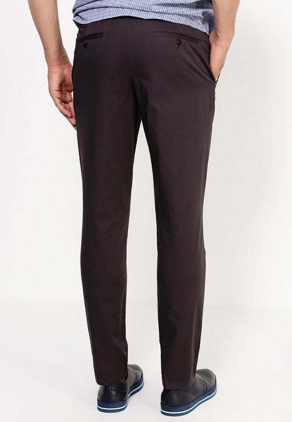 Мужские повседневные брюки Burton Menswear London 05K03FGRY: изображение 4