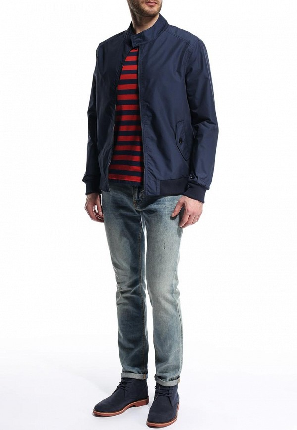 Ветровка Burton Menswear London 06L01GNVY: изображение 4