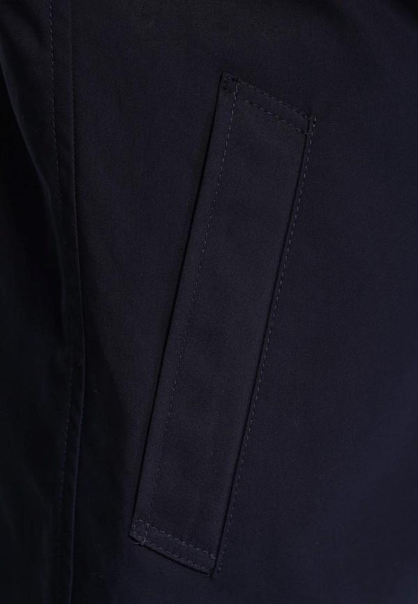 Мужские пальто Burton Menswear London 06M12GNVY: изображение 3