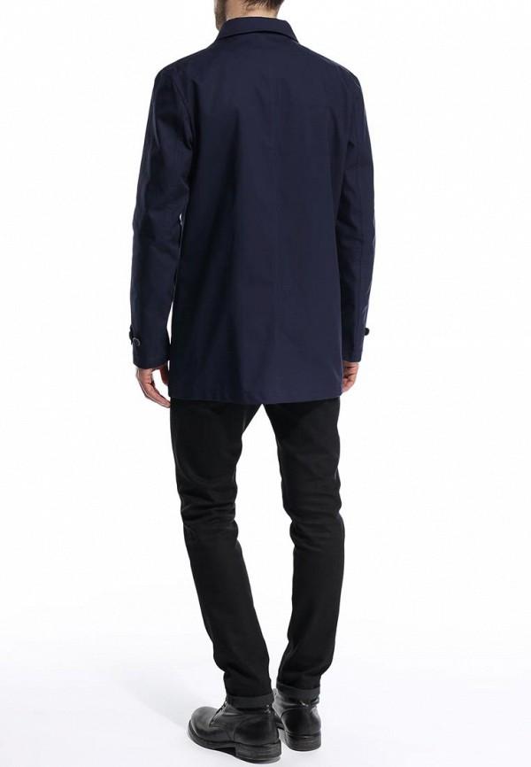Мужские пальто Burton Menswear London 06M12GNVY: изображение 5