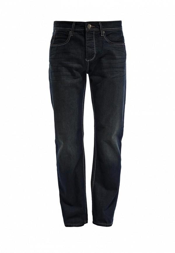 Мужские прямые джинсы Burton Menswear London 12T01GBLU: изображение 1