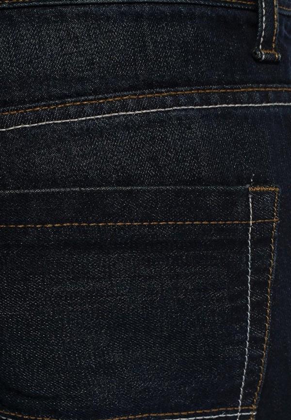 Мужские прямые джинсы Burton Menswear London 12T01GBLU: изображение 2