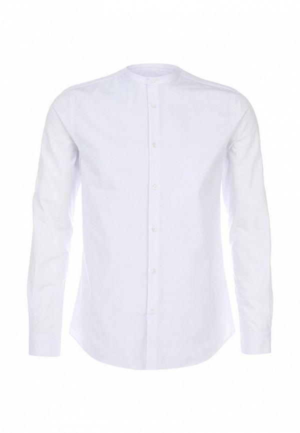 Рубашка с длинным рукавом Burton Menswear London 19B07GWHT