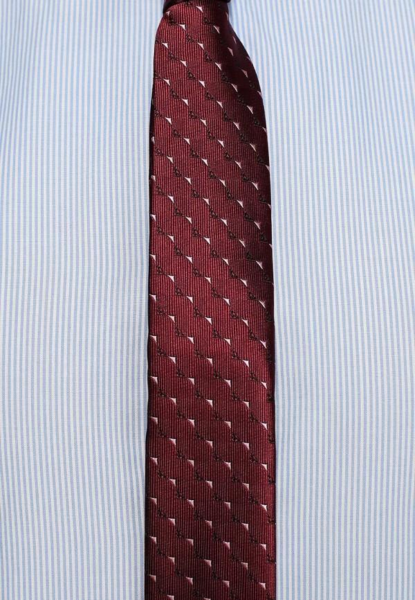 Рубашка с длинным рукавом Burton Menswear London 19S03FBLU: изображение 3