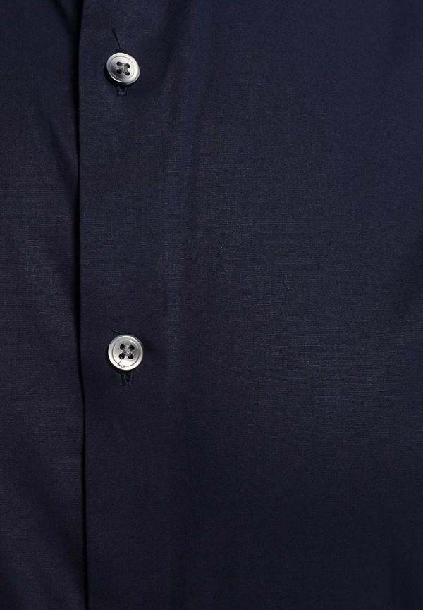 Рубашка с коротким рукавом Burton Menswear London 22D02FNVY: изображение 3