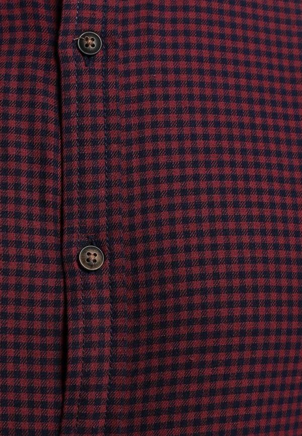 Рубашка с длинным рукавом Burton Menswear London 22G01FRED: изображение 6