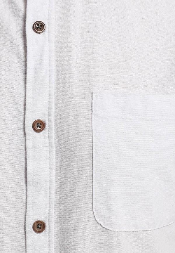 Рубашка с длинным рукавом Burton Menswear London 22O03FWHT: изображение 6