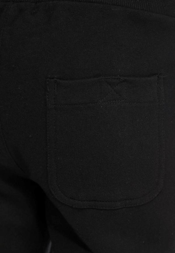 Мужские спортивные брюки Burton Menswear London 23J04FBLK: изображение 5