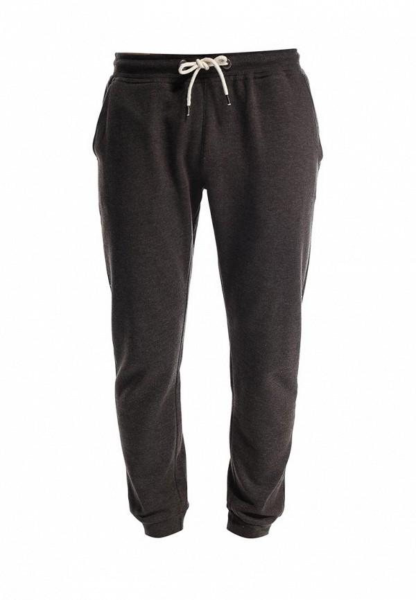 Мужские спортивные брюки Burton Menswear London 23J04GGRY: изображение 1