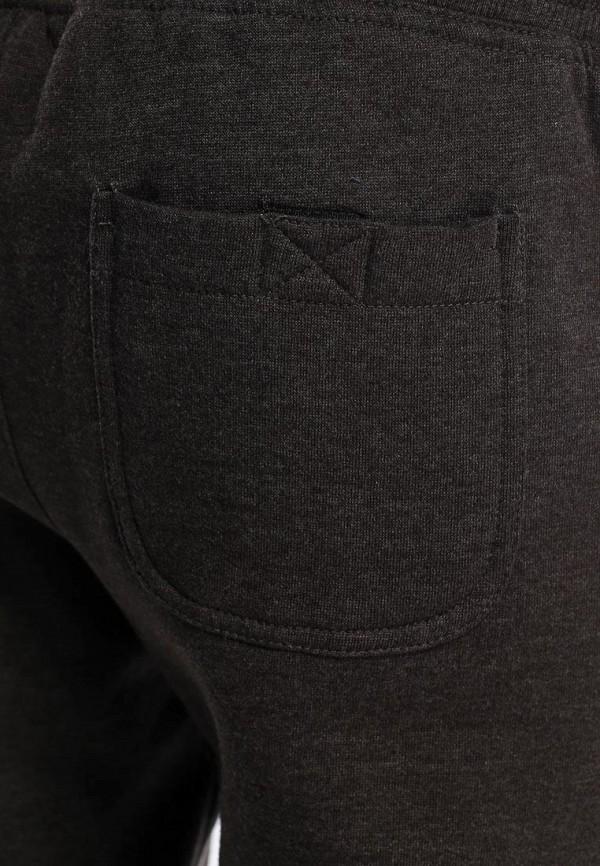 Мужские спортивные брюки Burton Menswear London 23J04GGRY: изображение 2