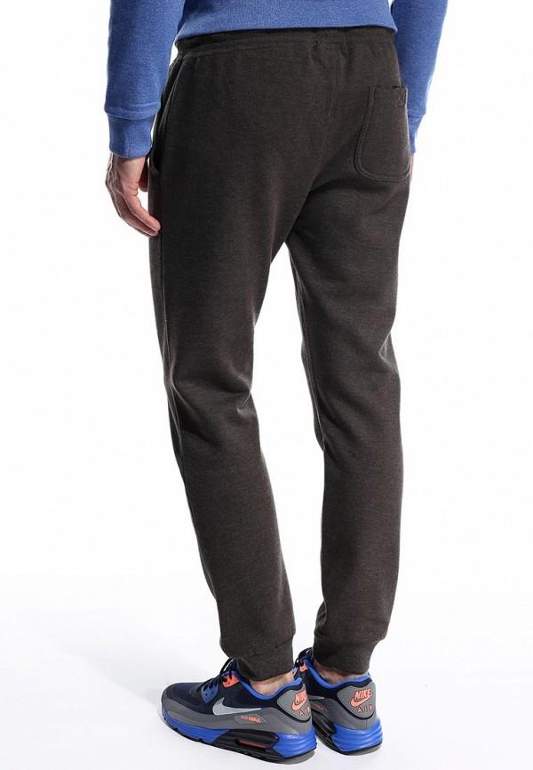 Мужские спортивные брюки Burton Menswear London 23J04GGRY: изображение 4