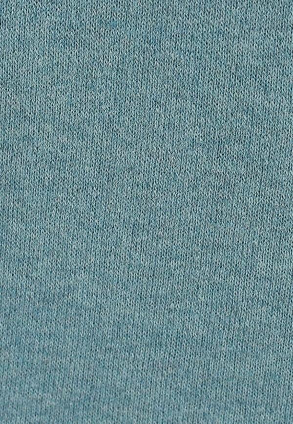 Пуловер Burton Menswear London 27O01GGRN: изображение 3