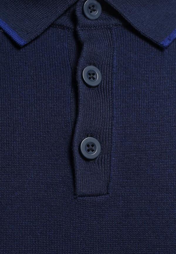 Мужские поло Burton Menswear London 27O02GNVY: изображение 3
