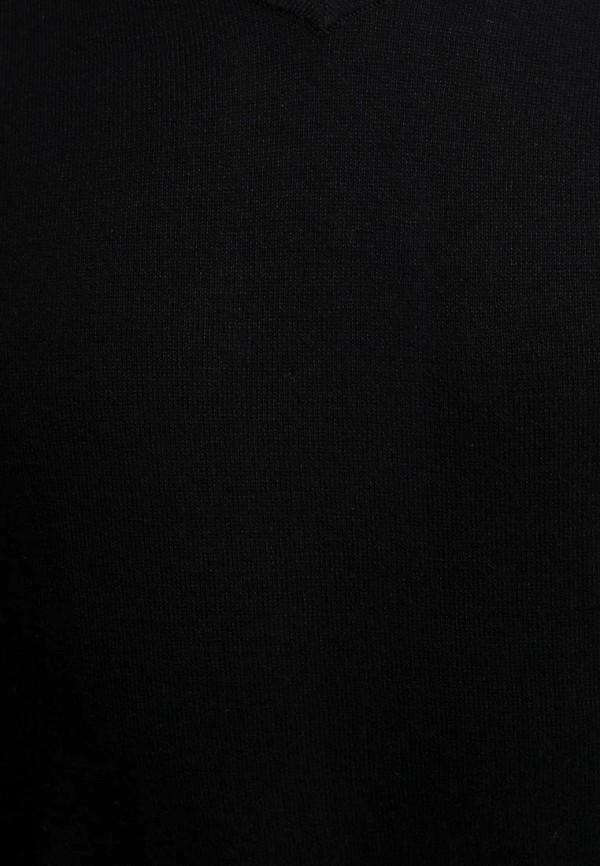 Пуловер Burton Menswear London 27O04GBLK: изображение 3