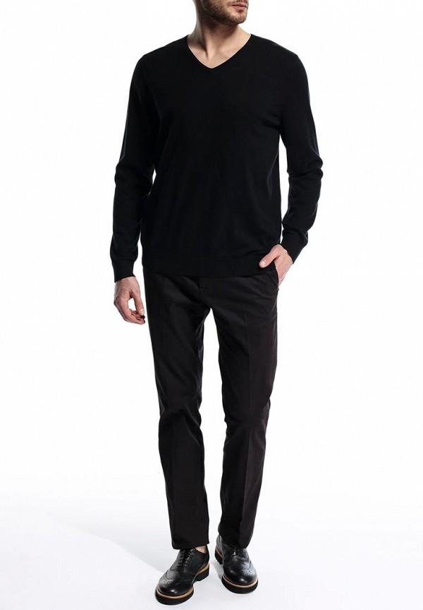 Пуловер Burton Menswear London 27O04GBLK: изображение 4