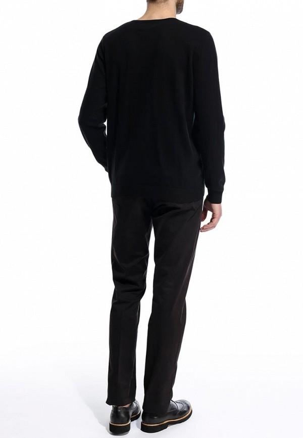 Пуловер Burton Menswear London 27O04GBLK: изображение 5