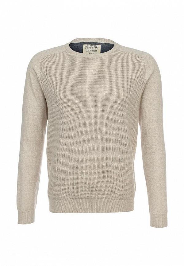 Пуловер Burton Menswear London 27T01FNAT: изображение 2