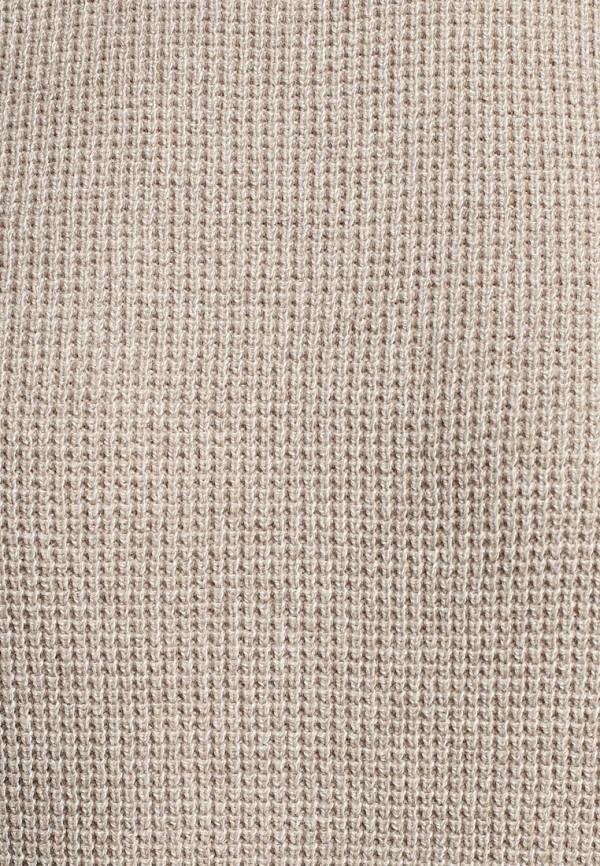 Пуловер Burton Menswear London 27T01FNAT: изображение 3