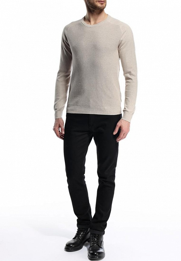 Пуловер Burton Menswear London 27T01FNAT: изображение 4
