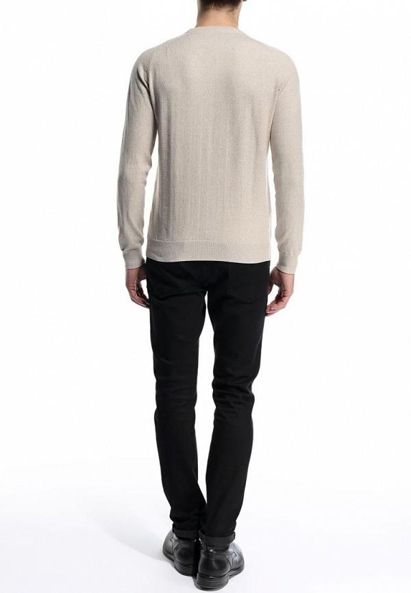 Пуловер Burton Menswear London 27T01FNAT: изображение 5