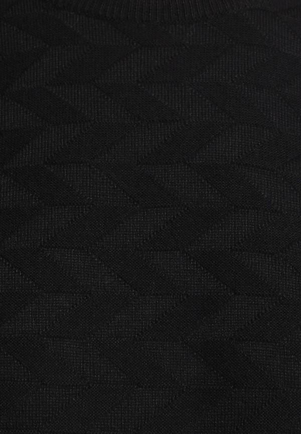 Пуловер Burton Menswear London 27T05GBLK: изображение 3