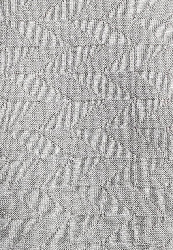 Пуловер Burton Menswear London 27T05GGRY: изображение 3