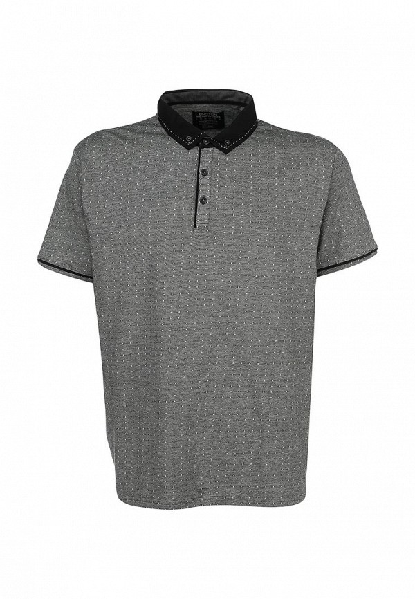 Мужские поло Burton Menswear London 45W11FNVY: изображение 2
