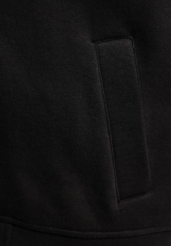 Олимпийка Burton Menswear London 46A00GBLK: изображение 3