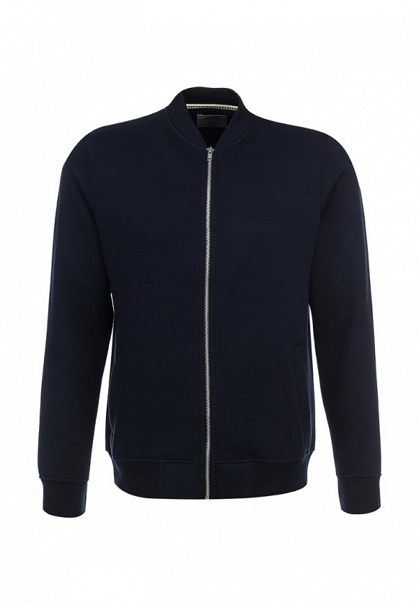 Олимпийка Burton Menswear London 46A00GNVY: изображение 1