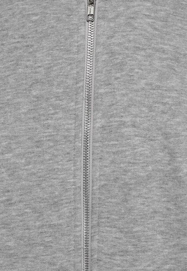 Толстовка Burton Menswear London 46B02GGRY: изображение 3
