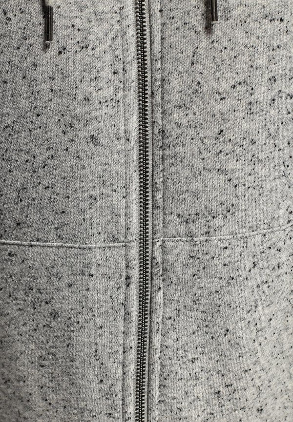 Толстовка Burton Menswear London 46D00FGRY: изображение 6