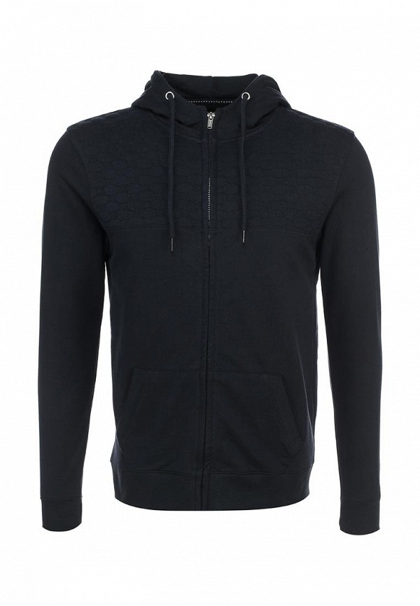 Толстовка Burton Menswear London 46D06FGRY: изображение 2