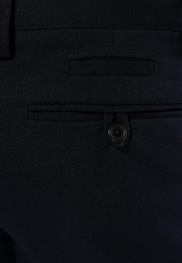 Мужские классические брюки Burton Menswear London 05K03FNVY: изображение 2