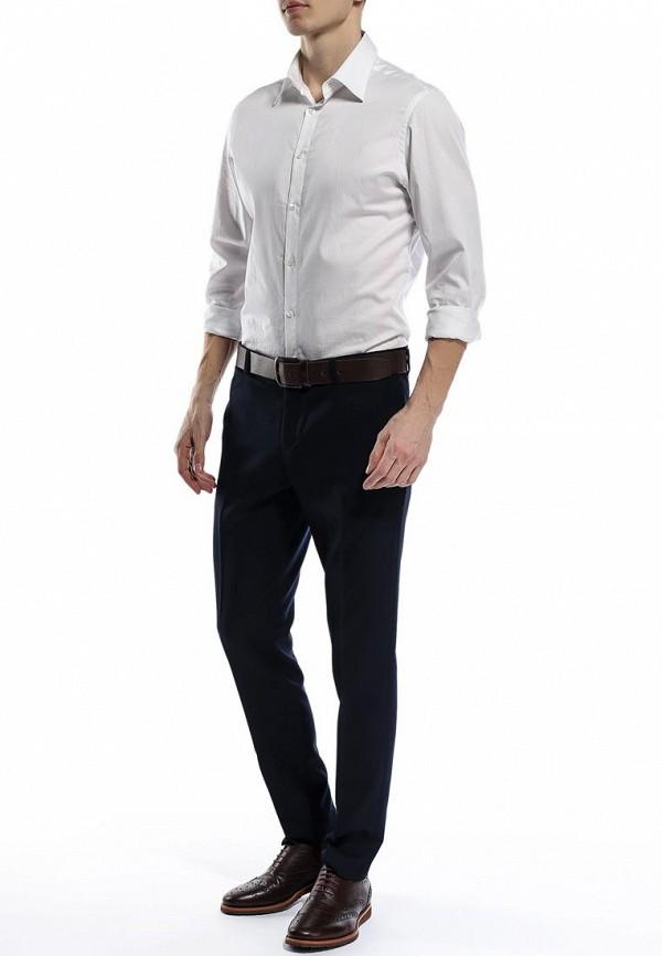 Мужские классические брюки Burton Menswear London 05K03FNVY: изображение 3