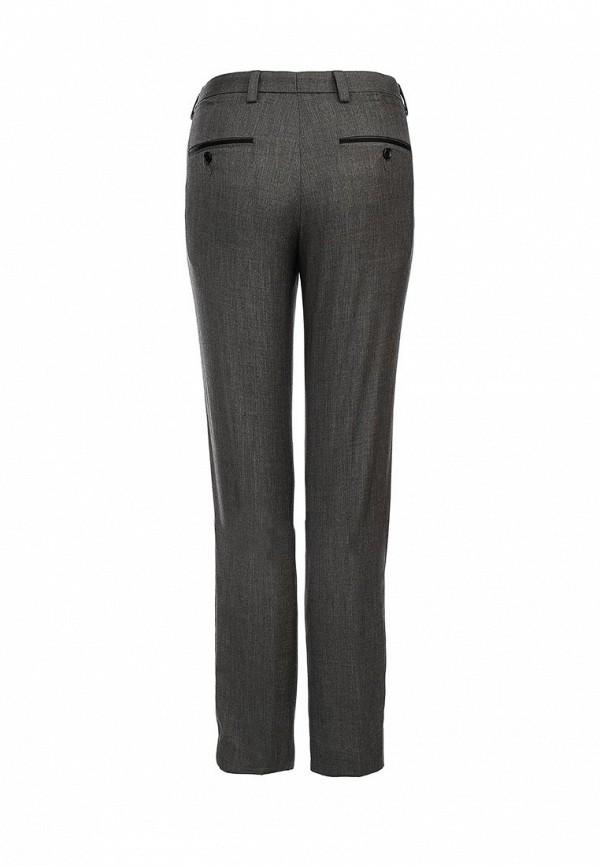 Мужские повседневные брюки Burton Menswear London 05T01GGRY: изображение 2