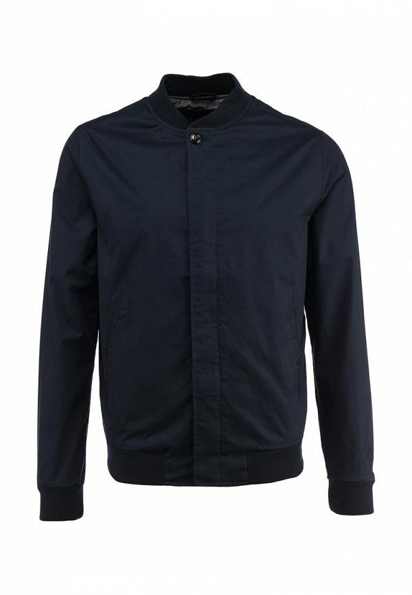 Ветровка Burton Menswear London 06B02GNVY: изображение 1