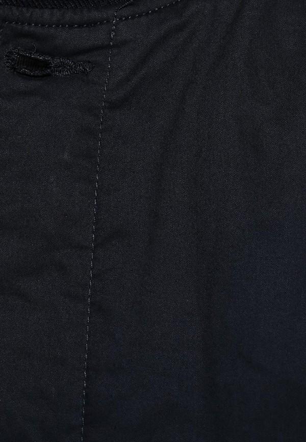 Ветровка Burton Menswear London 06B02GNVY: изображение 2